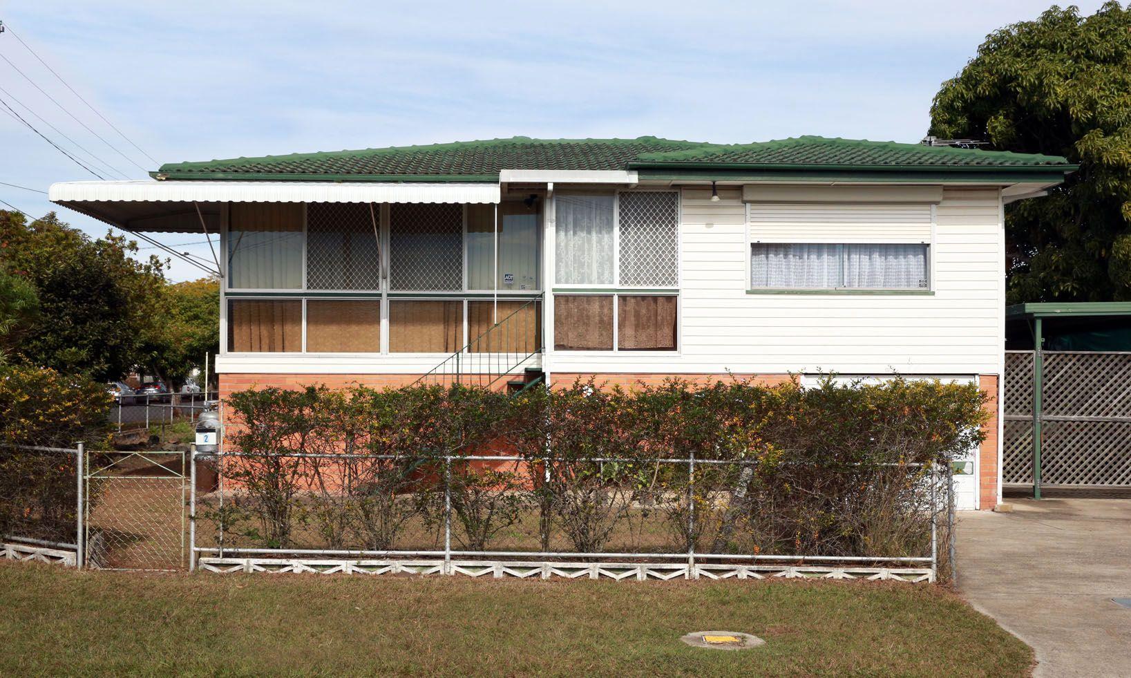 2 Goldfinch Street, Goodna QLD 4300, Image 1