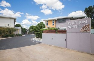 Picture of 9/17-19 Plumb Drive, Norman Gardens QLD 4701