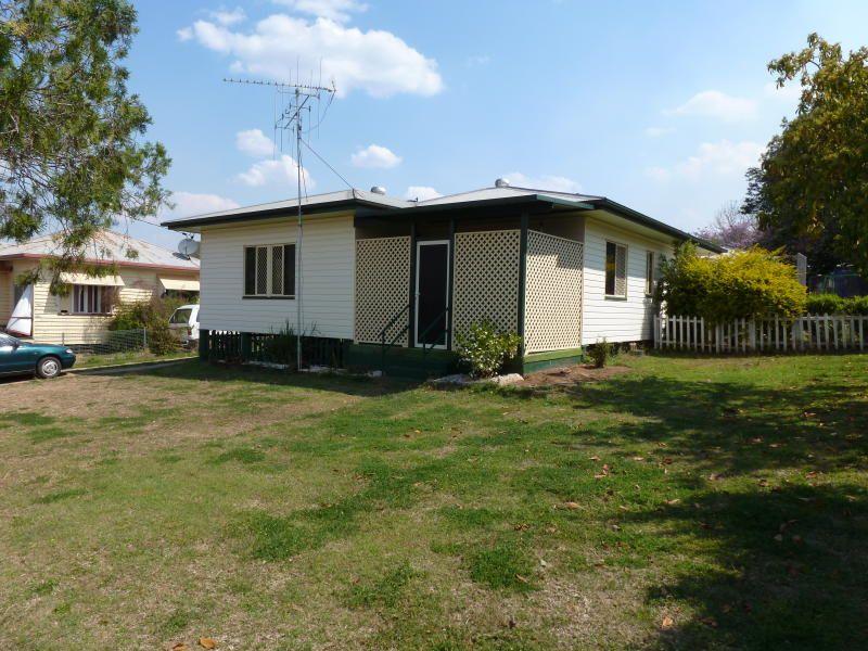 80 MORETON, Eidsvold QLD 4627, Image 0