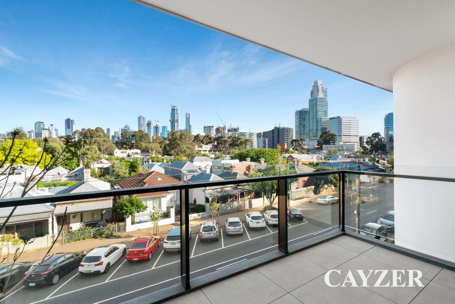 7/81 Palmerston Crescent, South Melbourne VIC 3205, Image 0