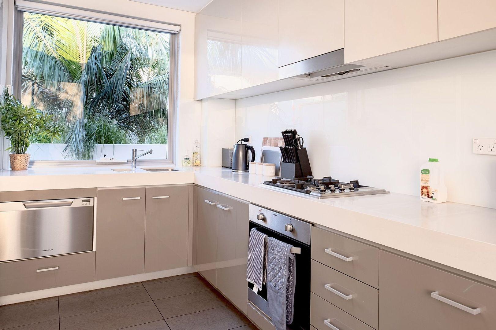 308/2 Albert St, Randwick NSW 2031, Image 1
