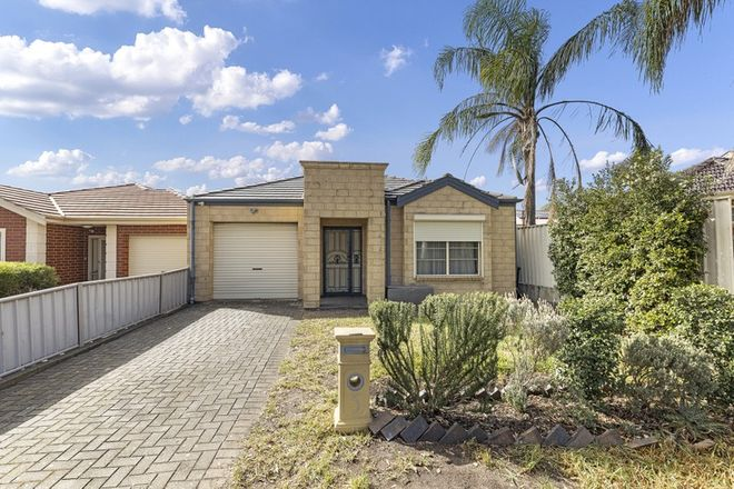 Picture of 5 Silkes Road, PARADISE SA 5075