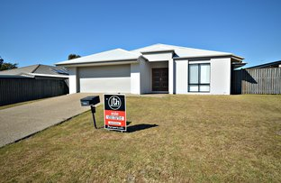 Picture of 4 Bay Breeze Close, Wondunna QLD 4655