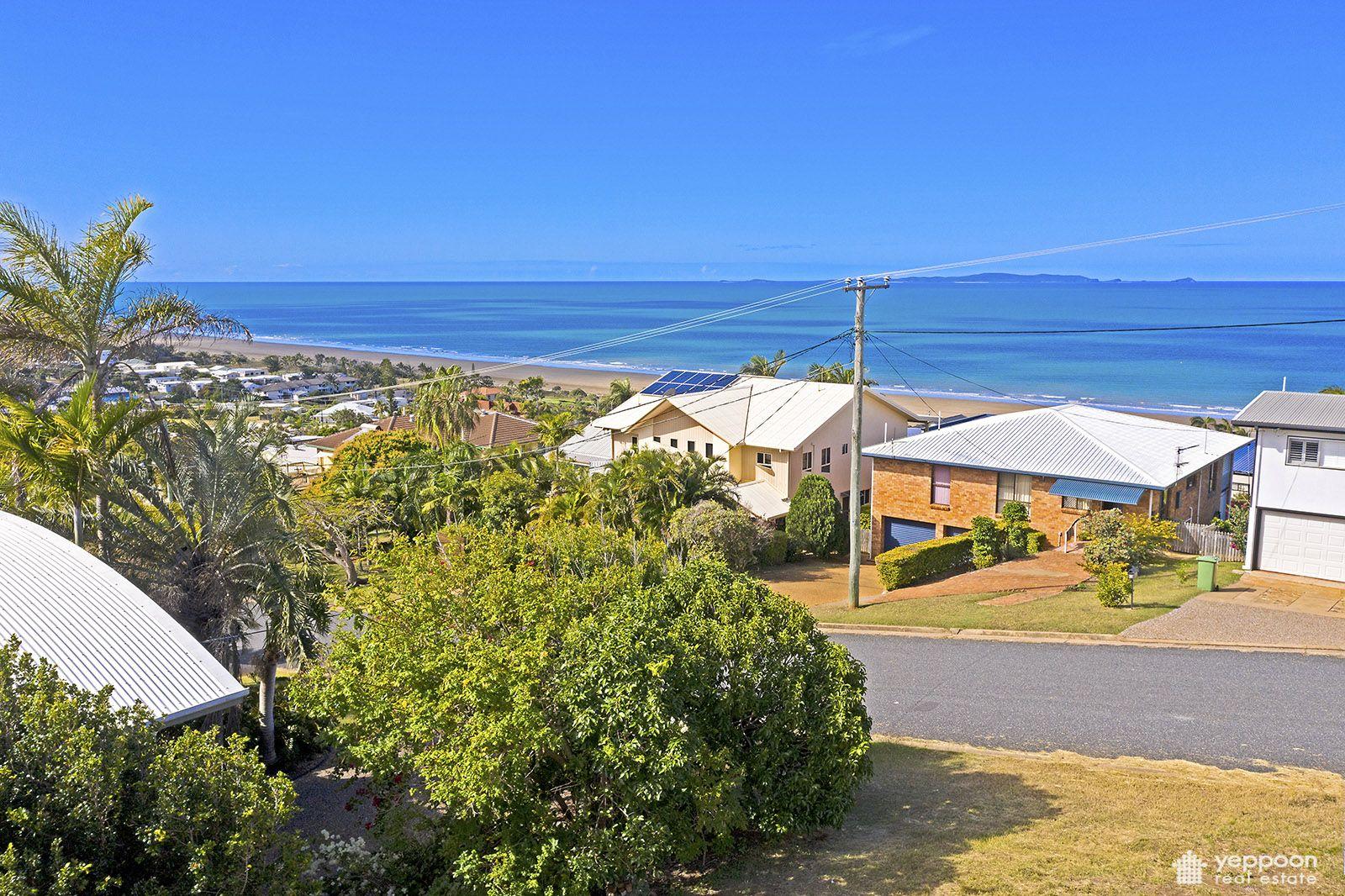 22 Cokas Avenue, Meikleville Hill QLD 4703, Image 1