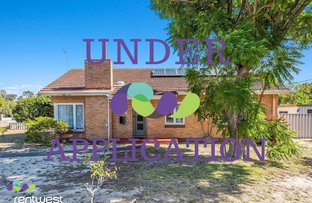 Picture of 34 Little John Road, Armadale WA 6112