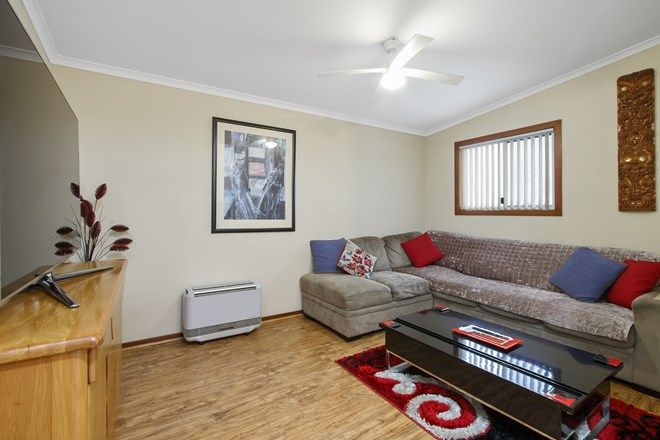 Picture of 22/217 Commercial Road, VINEYARD NSW 2765