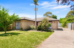 2 Damian Court, Cranbourne VIC 3977