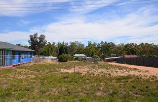 Picture of 24 Leslie Street, Stawell VIC 3380