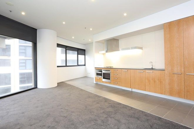 Picture of 708/129 Harrington Street, SYDNEY NSW 2000