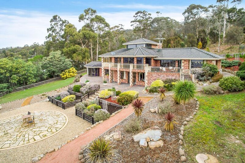 55 Fossil Cove Drive, Blackmans Bay TAS 7052, Image 0