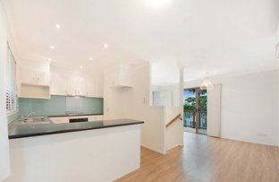 Picture of 8/5 Barnes Drive, Buderim QLD 4556