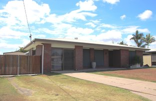 Picture of 7 Panorama Dr, Maryborough QLD 4650