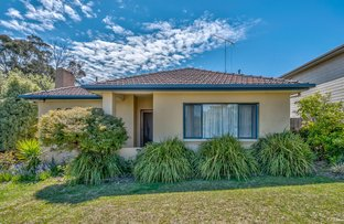 Picture of 32 Leith Street, Newborough VIC 3825
