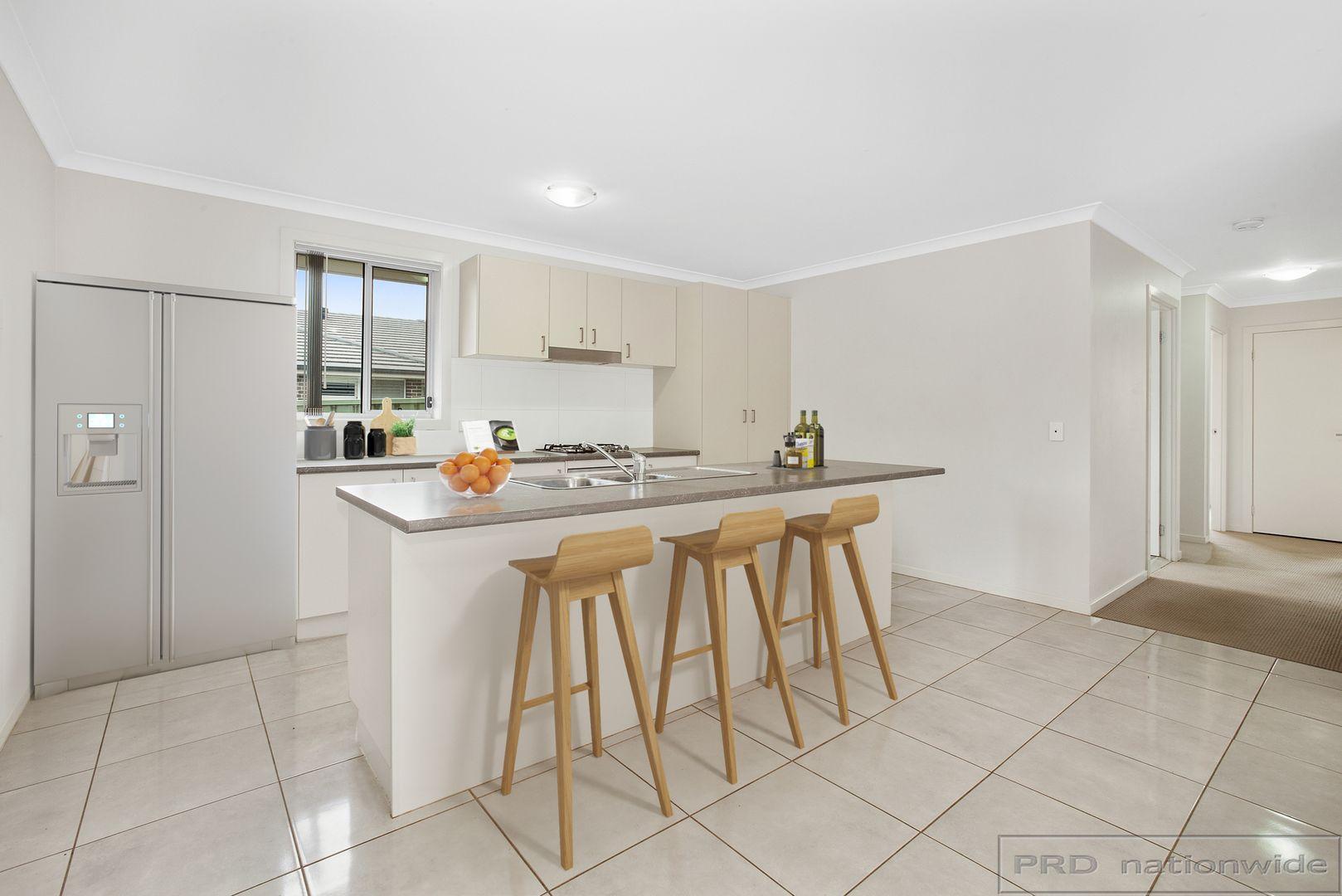 31 Hinchinbrook Close, Ashtonfield NSW 2323, Image 2
