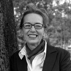 Brenda Williams, Sales representative
