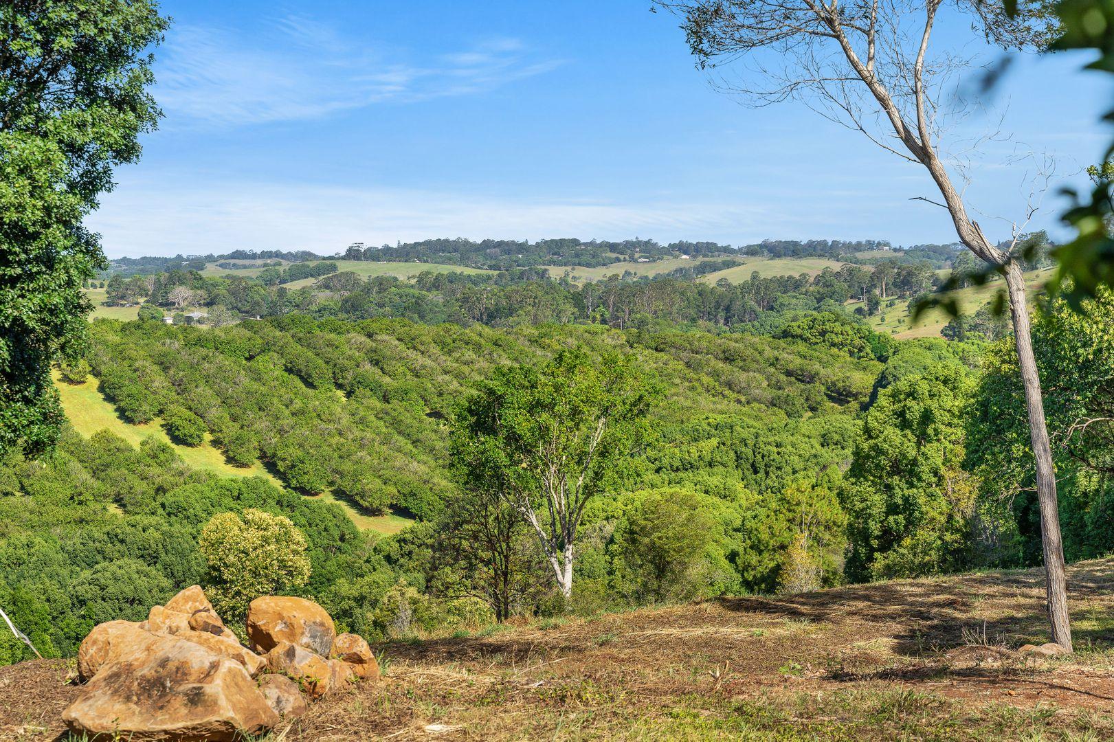 2 Pioneers  Crescent, Bangalow NSW 2479, Image 0