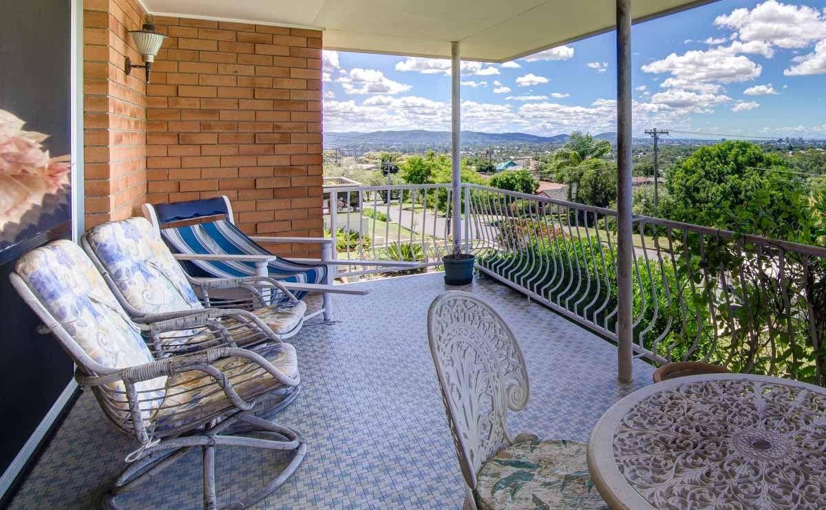 75 Bracken Street, Moorooka QLD 4105, Image 2