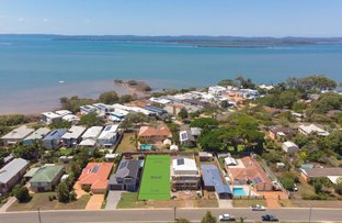 Picture of Lot 2 24 Dart Street, Redland Bay QLD 4165