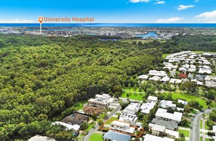 Picture of 6 Bolwarra Place, Meridan Plains QLD 4551