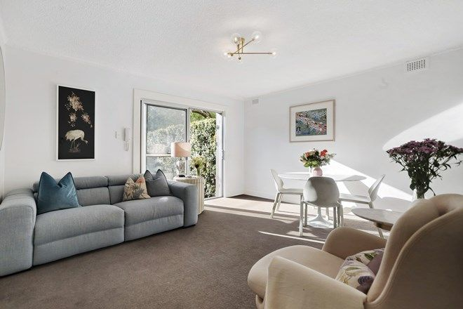 Picture of 1/13 Dover Street, SUMMER HILL NSW 2130