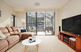 Picture of 36/1-3 Eulbertie Avenue, Warrawee NSW 2074