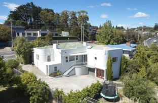 Picture of 90 Normanstone Road, South Launceston TAS 7249
