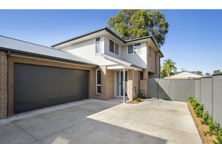 Picture of 24a Namatjira Avenue, Londonderry NSW 2753