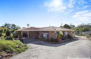 Picture of 23 Buckland Street, Mollymook NSW 2539