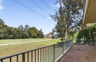 Picture of 31/3 Ramu Close, Sylvania Waters NSW 2224