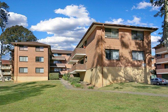 Picture of 1/48-50 Putland Street, ST MARYS NSW 2760