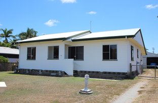 Picture of 28 Hart Street, South Mackay QLD 4740