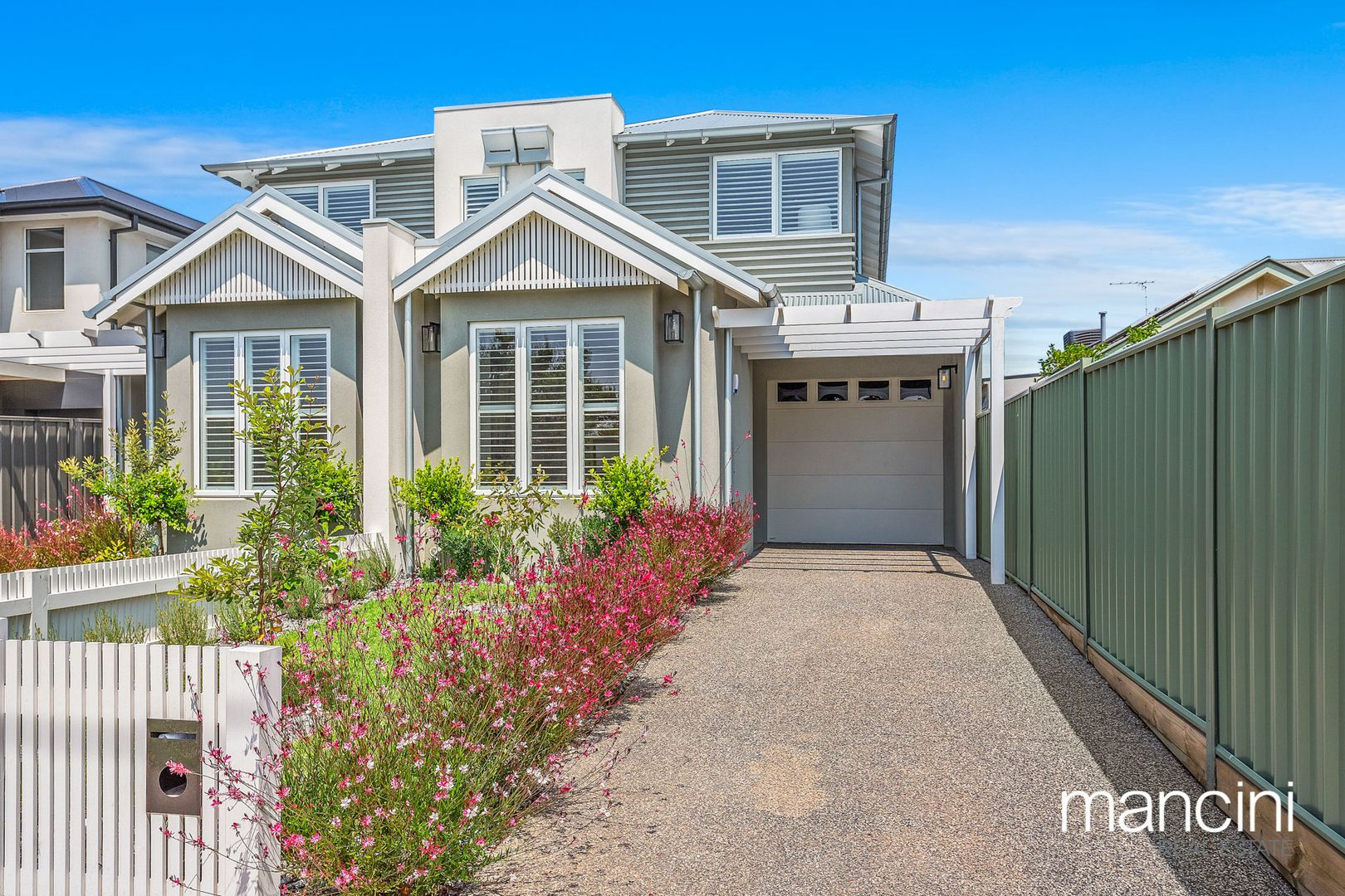 22A Railway Street South, Altona VIC 3018, Image 0