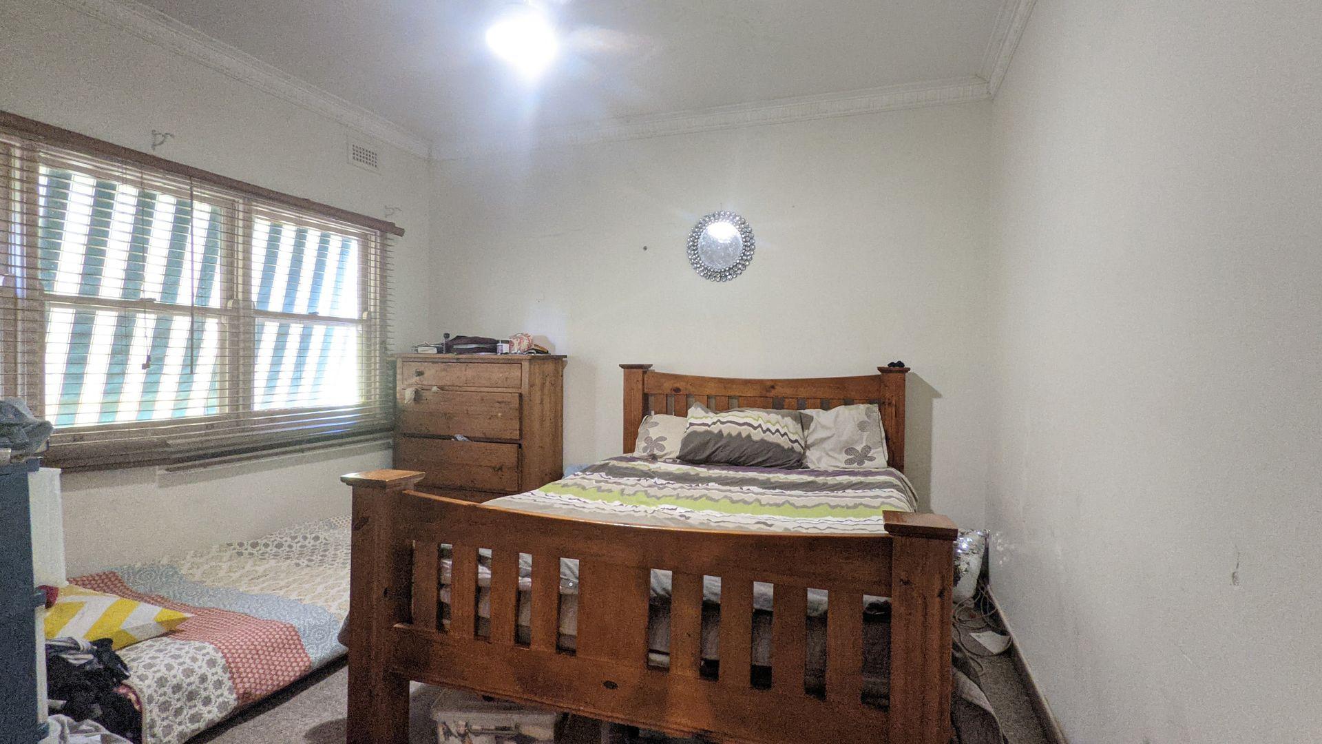 21 Hume Street, Dareton NSW 2717, Image 1