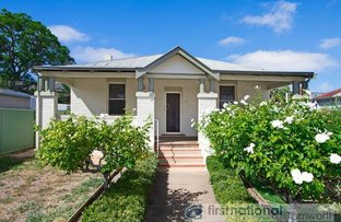 Picture of 87 Darling Street, Tamworth NSW 2340