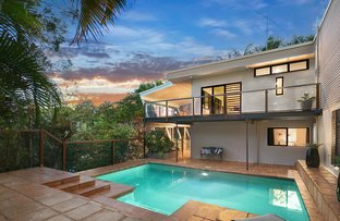 Picture of 144 Lindsay Road, Buderim QLD 4556