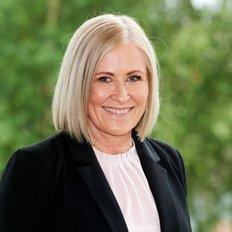 Sara McManus, Sales representative