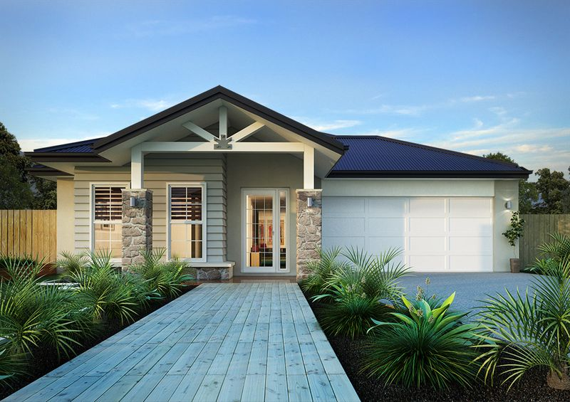 MOVE IN PRICE! Lot 11 Pine Court, Springvale NSW 2650, Image 1