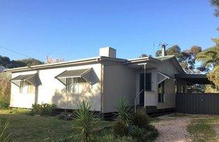 10 Chapman Street, Buronga NSW 2739