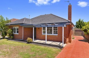 142 Neale Street, Flora Hill VIC 3550