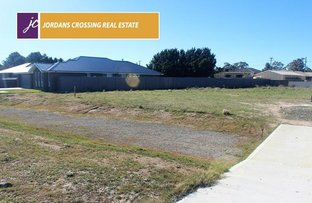 Picture of 4 Morris Place, Marulan NSW 2579