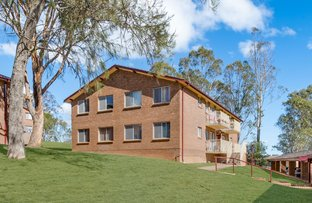 Picture of 14/1 Lavinia Place, Ambarvale NSW 2560