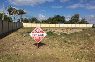 Picture of 2 Allana Court, Elliott Heads QLD 4670