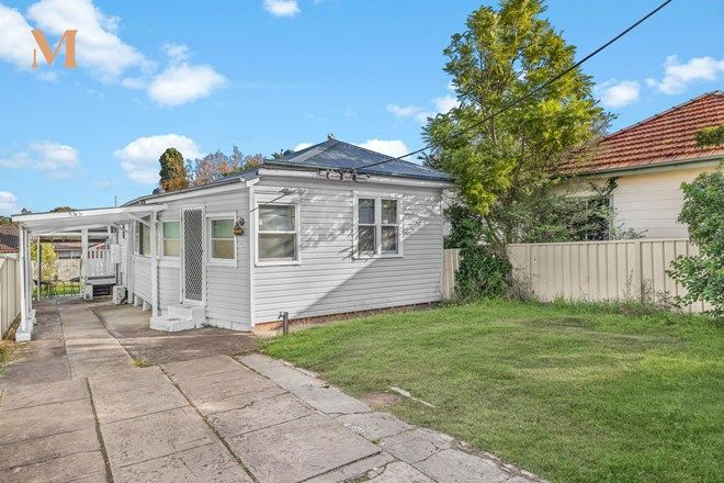 Picture of 586 Main Road, GLENDALE NSW 2285