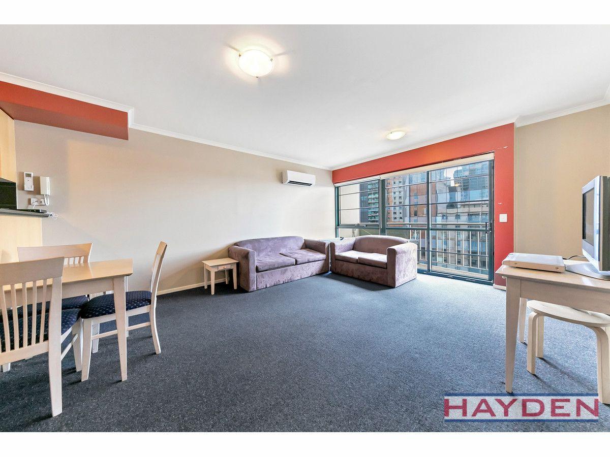 1001/585 Latrobe Street, Melbourne VIC 3000, Image 1