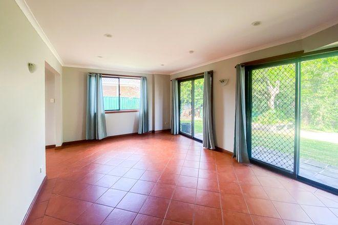 Picture of 31 Thirteenth Street, WARRAGAMBA NSW 2752