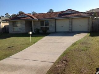 38 Woodrow Street, Waterford West QLD 4133, Image 0