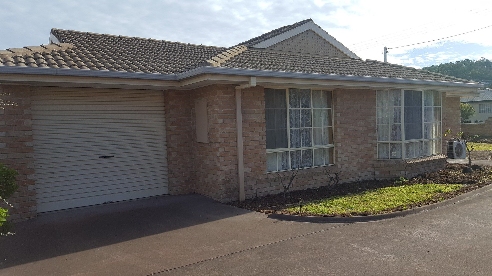 1/83 South Street, Bellerive TAS 7018, Image 0