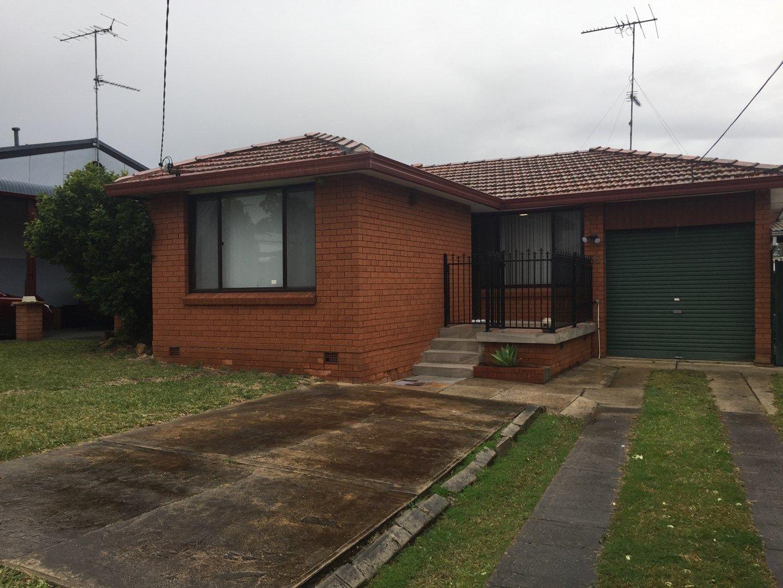 38 Wendover Street, Doonside NSW 2767, Image 0