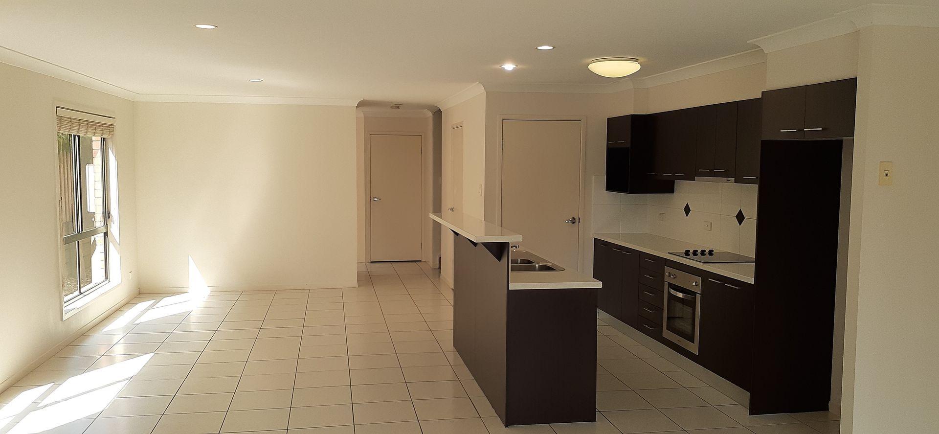 2/16 Pecan Drive, Upper Coomera QLD 4209, Image 2