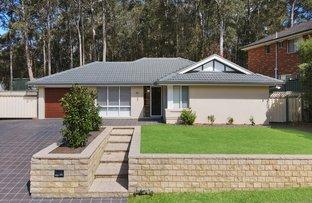 Picture of 86 Bottlebrush Drive, Glenning Valley NSW 2261